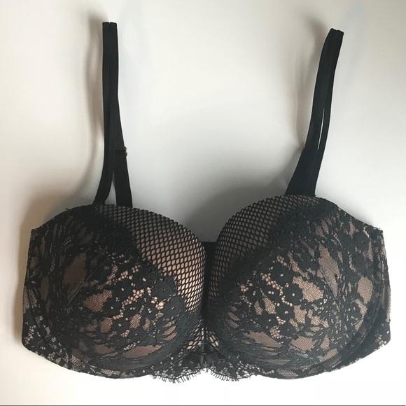 2c86fbbb85 Victoria s Secret Intimates   Sleepwear
